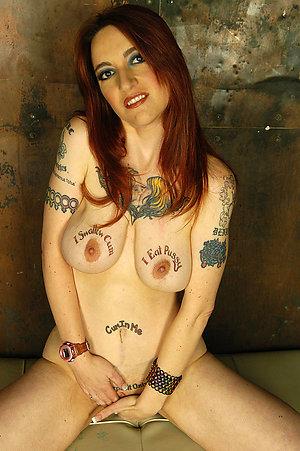 Best pics of sexy womens tattoo