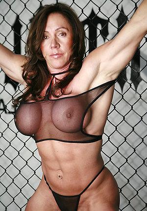 Wonderful female muscle sluts sex gallery