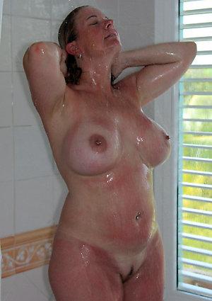 Slutty porn nude amateur pics