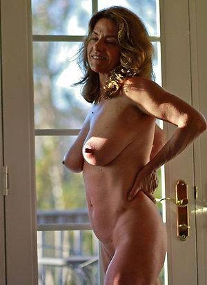 Best free nude mature amateurs