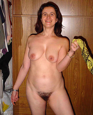 Private pics of sexy mom xxx