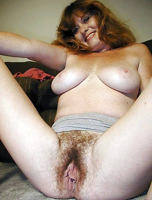 Bast pictures of nude hairy women