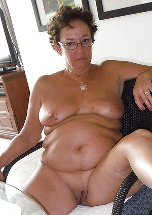 Xxx amateur granny porno pictures