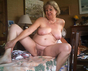 Best pics of hot horny grannies