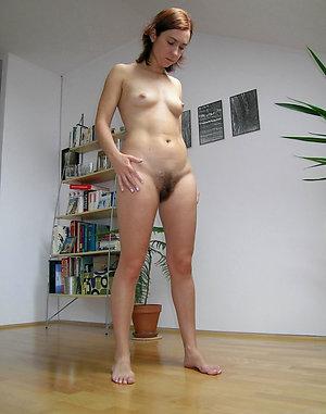 Xxx mature lady nude pics