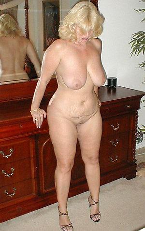 Free best old women big tits pics