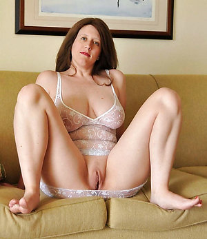 Free full-grown pussy simply sex pics