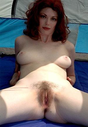 Nude solitarily mature pics xxx