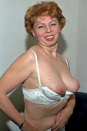 Hot free redhead floozy wife pics
