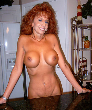 Cudgel pics of naked redhead sluts