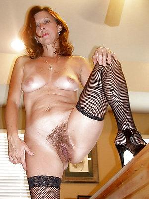 Homemade sexy redhead sluts pics