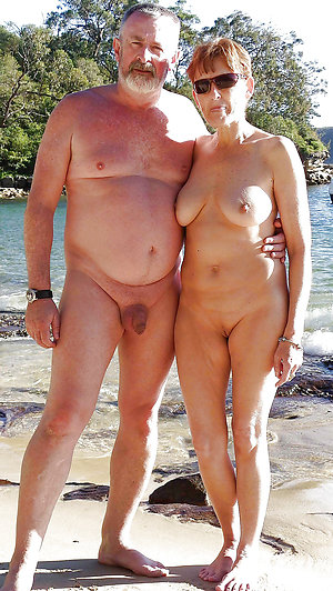 Free of age couples porn pics