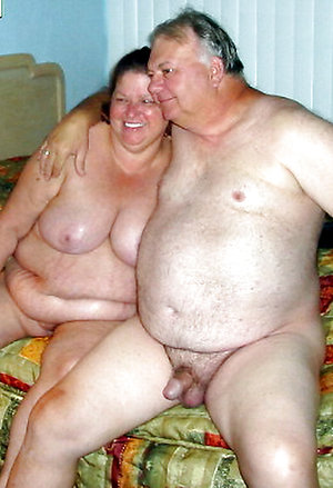 Busty grown-up couples porn photos