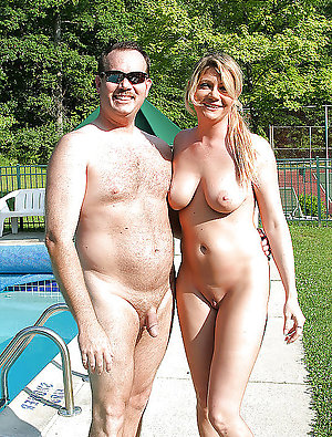 Homemade old nude couples pictures