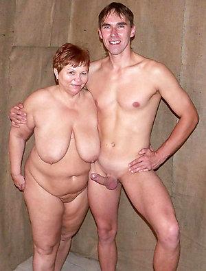 Hot nude couple amateur pictures