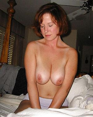 Pretty mature slut wife pics