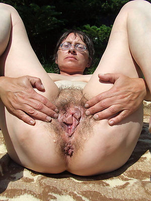 Real nasty mature whores pictures
