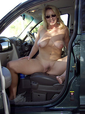 Sexy mature whores porn pictures