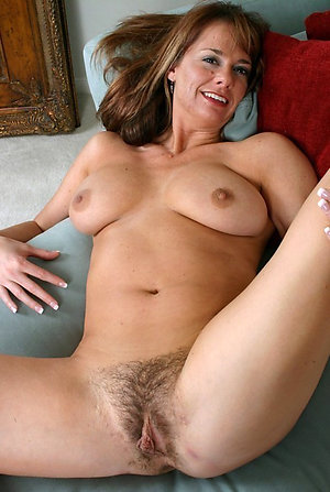 Xxx natural mature women porn pictures
