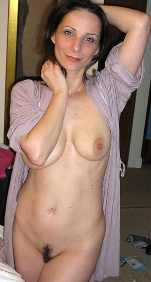 Real mature natural teat porn gallery