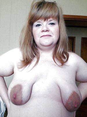 Milf big boobs bbw pics