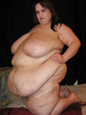 Xxx nasty bbw sluts pics
