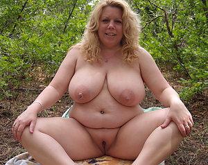 Xxx fat russian mature