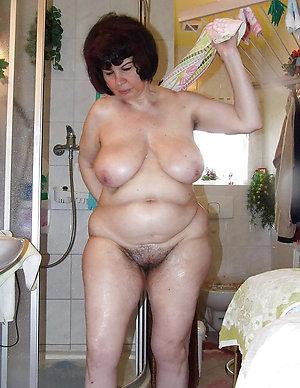 Horny bbw fat sluts