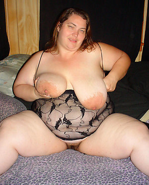 Free huge busted women