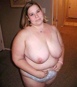 Naked free mature fat porn