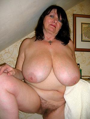 Amateur pics of big pussy bbw