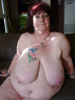 Busty bbws pussy amateur pics