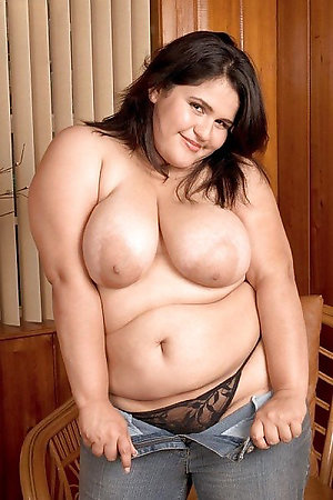 Naked bbw women pussy amateur pics
