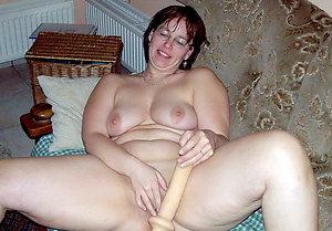 Amazing bbw pussy porn