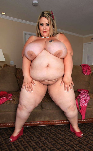 Inexperienced mature bbw porn galleries