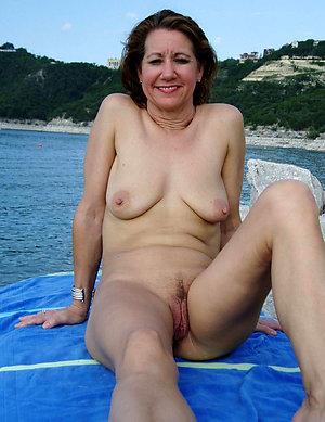 Xxx nude beach mature