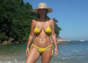 Naughty hot beach sluts