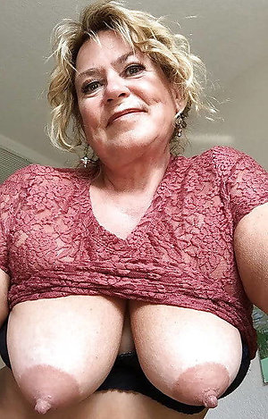 Mature Big Tits Black Cock