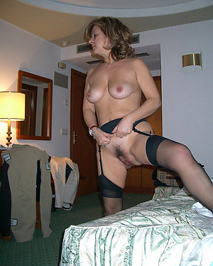 Best pics of floosie close by stockings