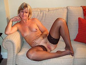 Amateur free slut wife stockings xxx