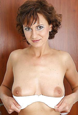 Nude big nippled sluts gallery