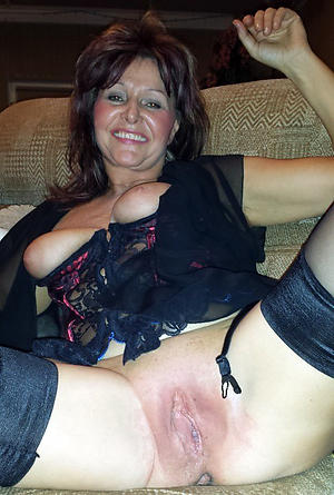 Gallery of sexy mature housewife