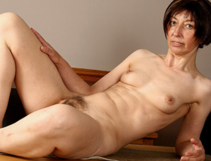 Trample depart pics of sexy mature housewife