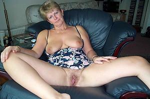 Free mature amateur housewife xxx