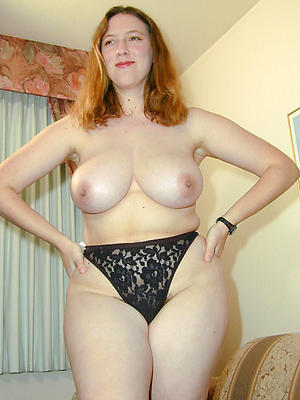 Handsome mature housewife pictures