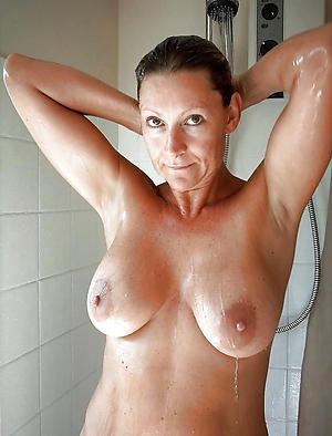 Handsome hot mature cougars gallery