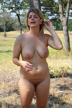 Naughty naked mature cougars