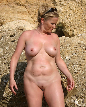 Slutty of age nude cougars gallery