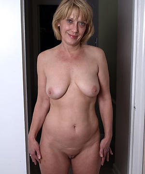 Best free sexy mature cougar
