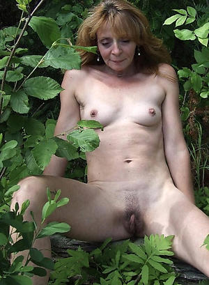 Mature Cougars Pictures
